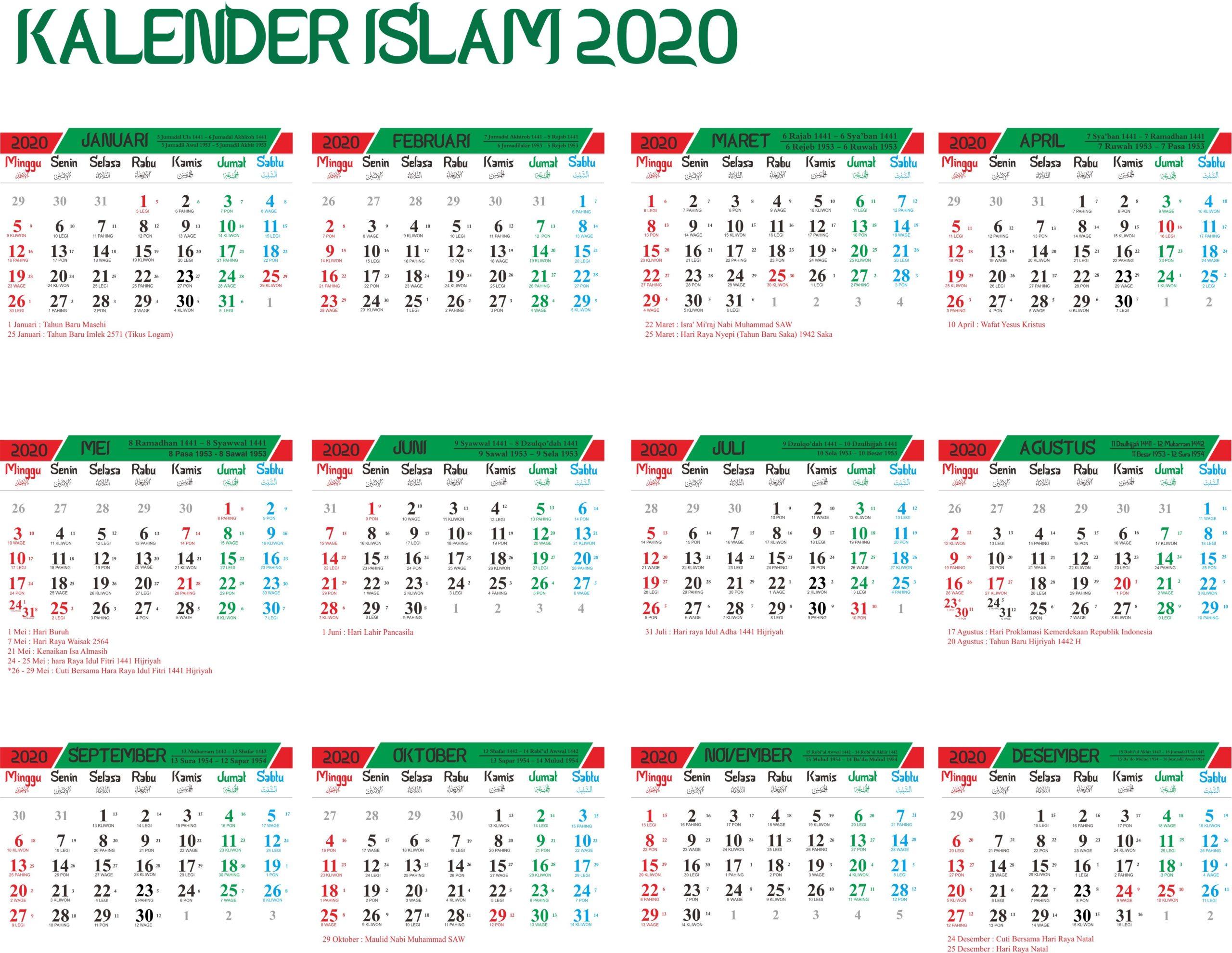 Ramadan 2021 Hamburg