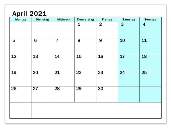 Sternschnuppennacht 2021 April